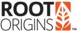 Root Origins